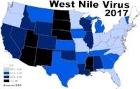 west-nile-virus-wnv-2017-incidence-cdc-map-united-states-01092018-200x127.jpg