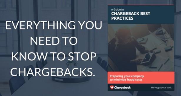 Stripe vs  Braintree | Chargeback
