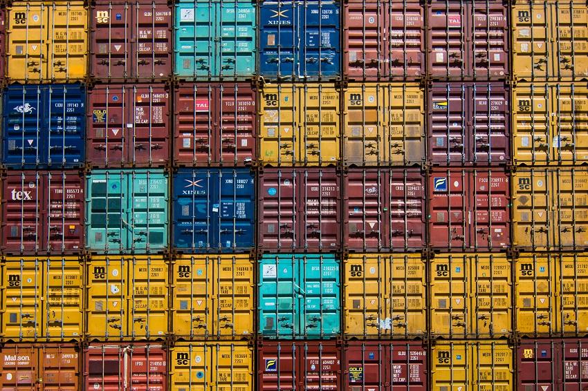 La evolución del desarrollo de microservicios con los contenedores