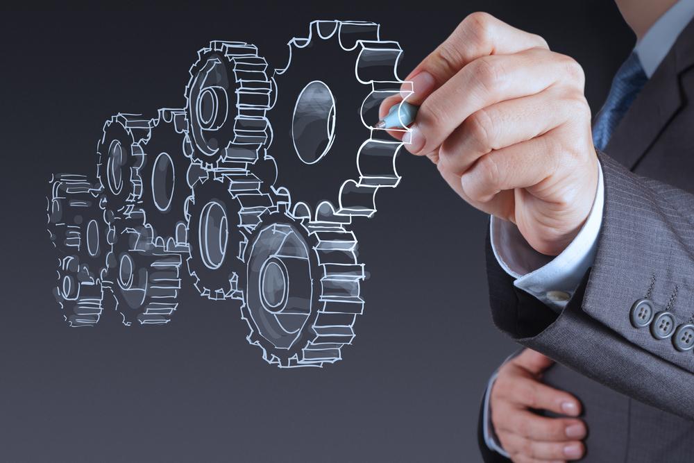 CONASA firma un acuerdo con VASS para comprarle su participación accionarial