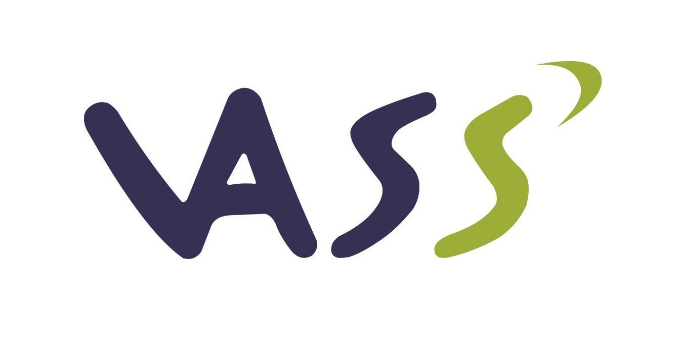 CONASA refuerza su capital y solidez gracias a la ampliación de capital por parte de VASS