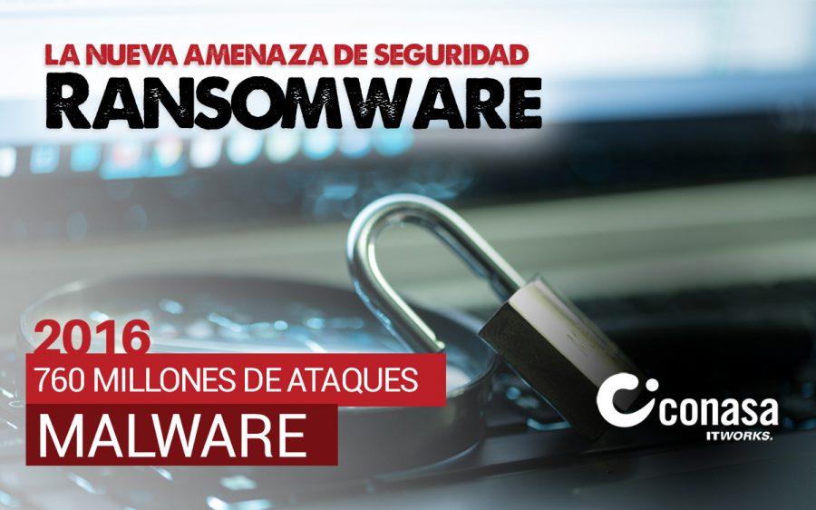 ¿Estamos a salvo de los virus informáticos?