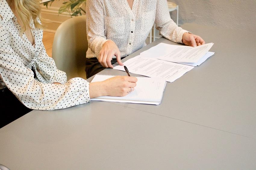 ¿Qué es y para qué sirve una consultoría IT?