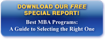 Download our Free Report-Choosing the Best MBA Program  for you