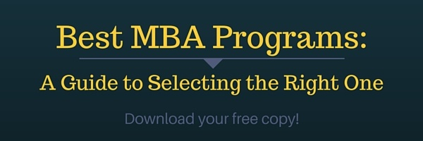 your most significant accomplishment mba essay Home » user profile history organization chart meridiana group values, vision & mission your most significant accomplishment mba essay.