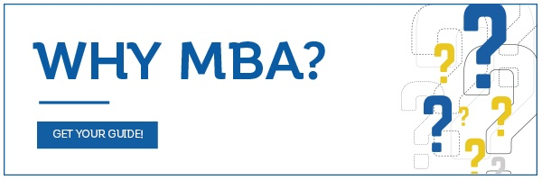 Read tips on how to answer the MBA Goals Essay Question.