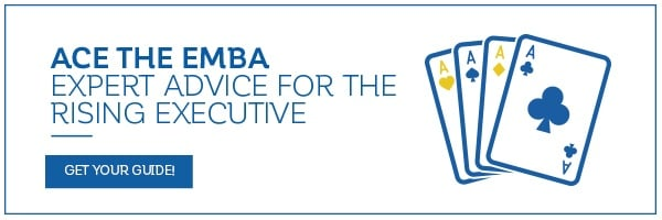 calling all columbia executive mba applicants intake  image
