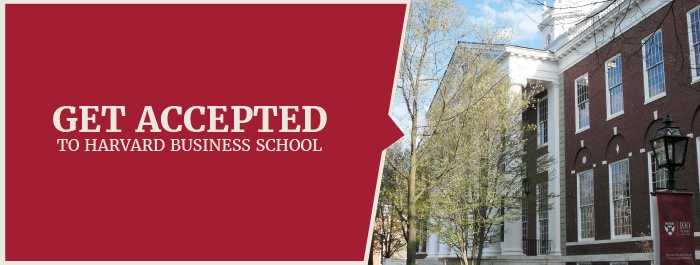 Harvard Business School Fall      MBA Application Deadlines