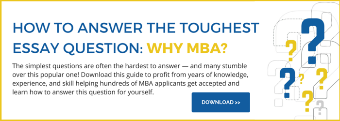 Harvard Business School MBA Essay Questions   Analysis   Tips Beat The GMAT Harvard Business School MBA Program   Essay and Application Analysis and  Profile Building Steps