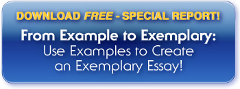 From Example to Exemplary - Download your guide today!