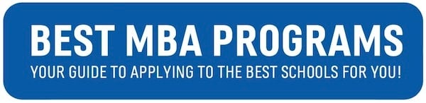 Best MBA Programs: A Guide to Selecting the Right One - Download your copy today!