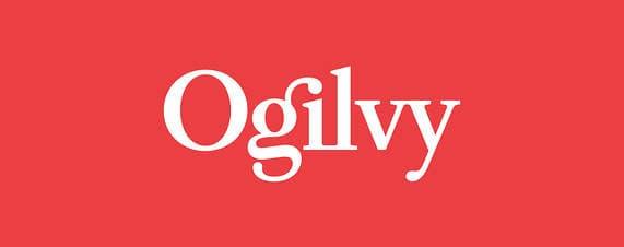 branding for professional services Ogilvy