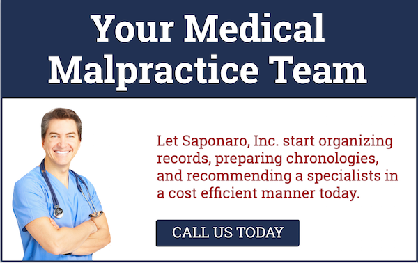 https://cdn2.hubspot.net/hubfs/585628/medical-malpractice-team.png
