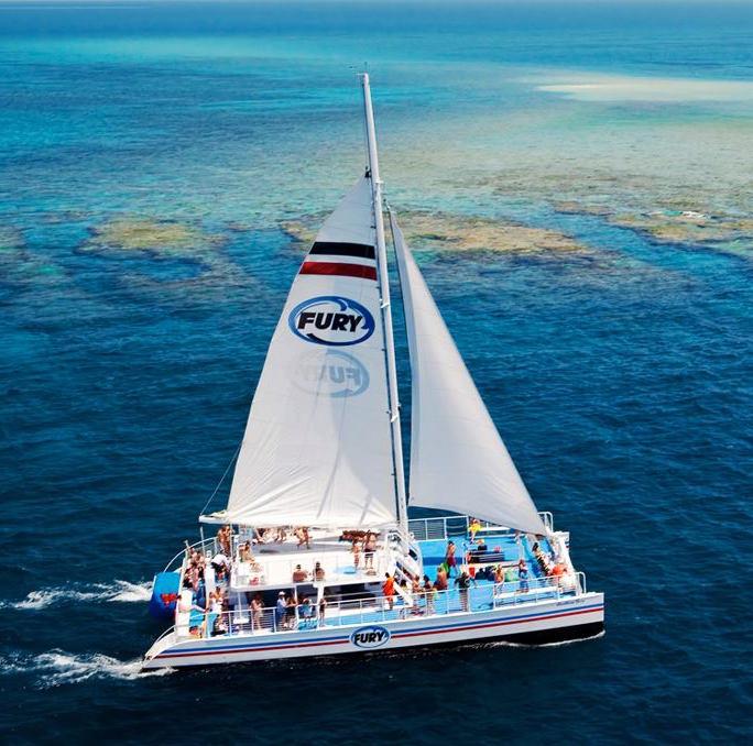Marco Island Water Sports