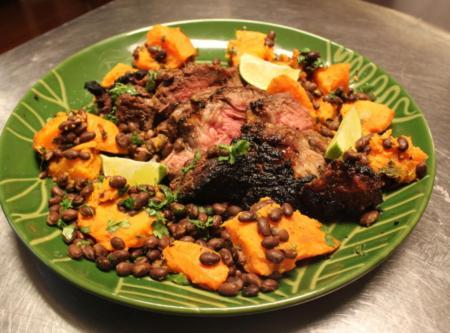 Cuban_Style_Beef_and_Sweet_Potato