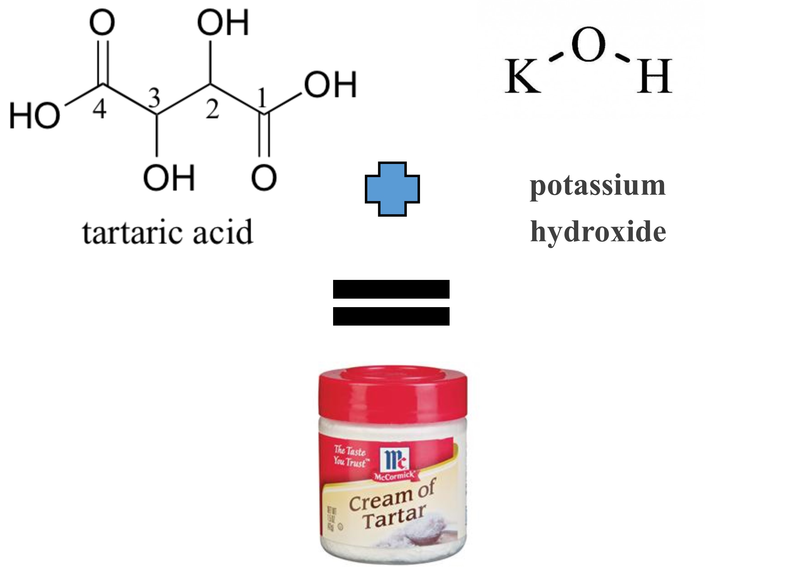 Tartaric_Acid_Compound