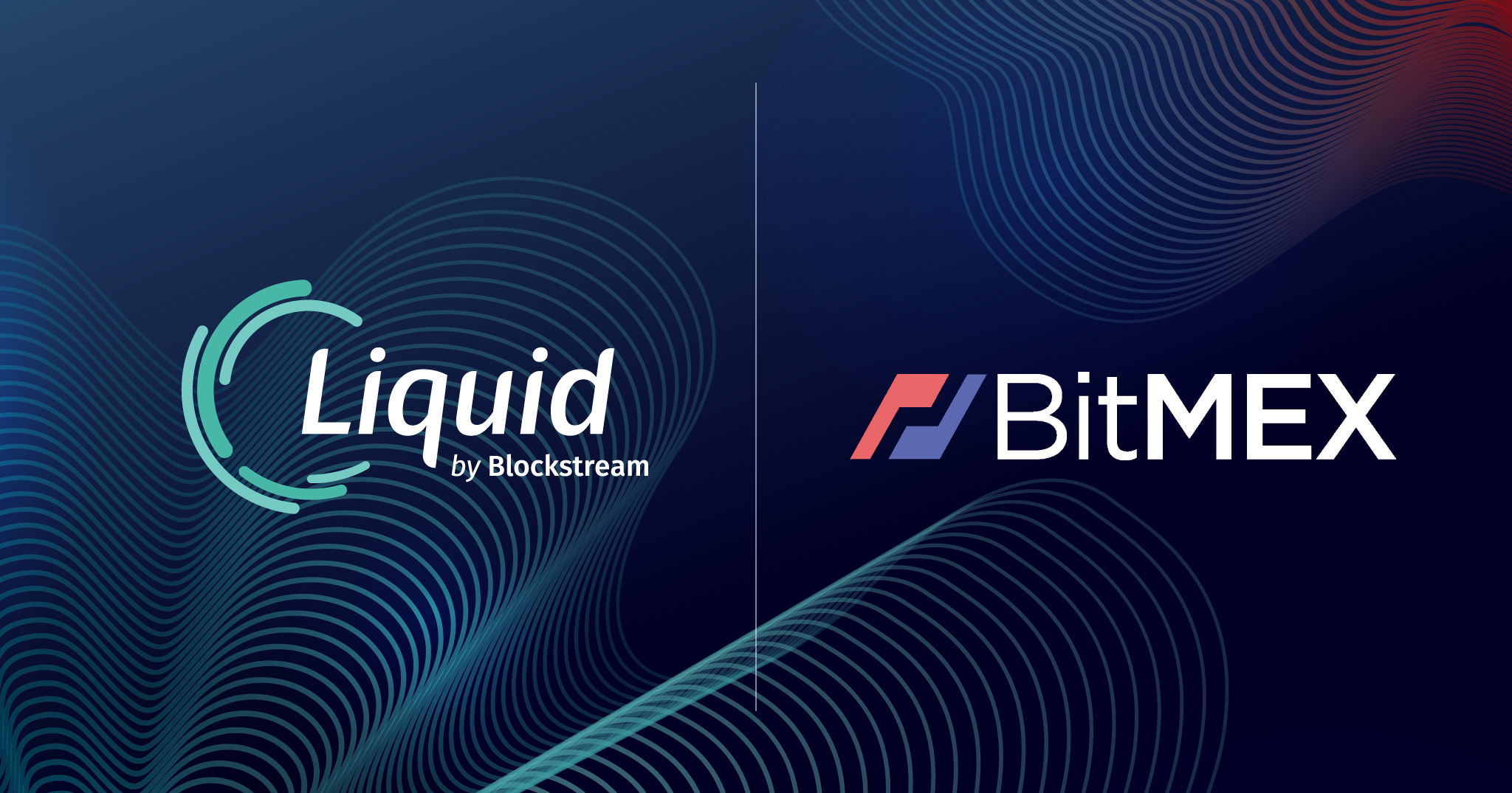 Faster BitMEX Withdrawals with Liquid