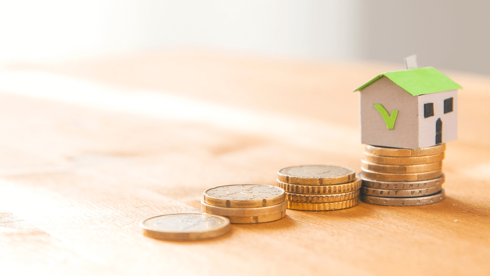 Préstamos hipotecarios: ¿qué son y cómo se aplican en Panamá?
