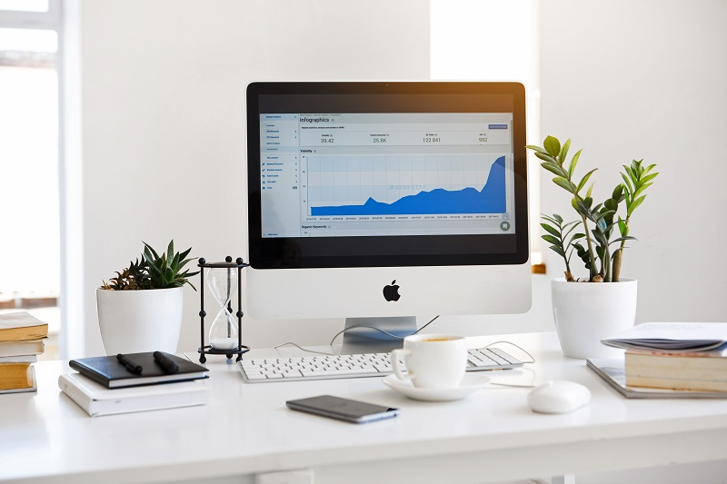 4 Ways Sales Automation Fuels Business Growth
