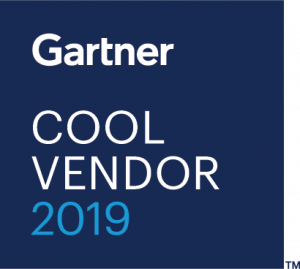 "Consensus Recognized as Sales Enablement ""Cool Vendor"" by Gartner"
