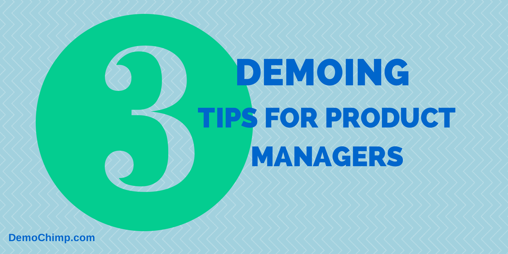 Demoing_Tipsfor_Product_Managers