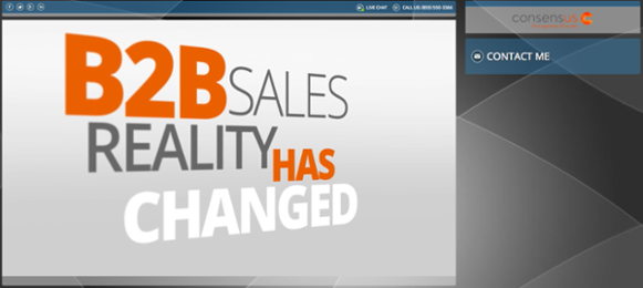 Single, Standard & Advanced Sales Demos…When to Use What?