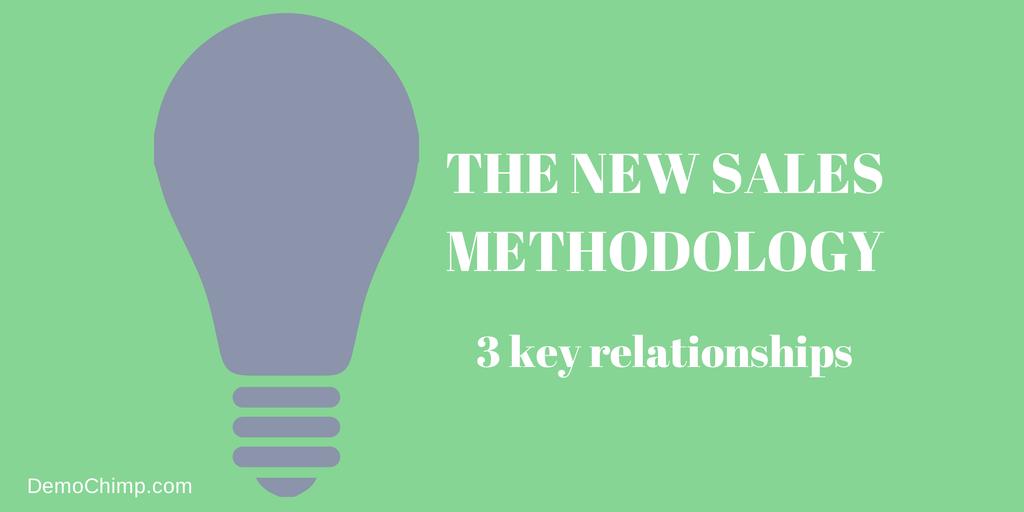 The_New_Sales_Methodology