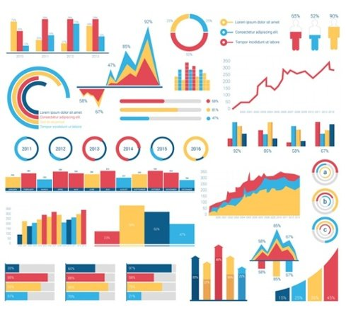 The Sales Black Box: Are You Tracking Demo Analytics?