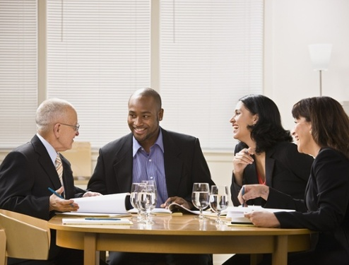7 Reasons We Should Focus on Enabling the Buyer, Not the Seller