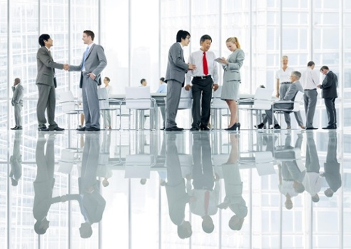 Buyer Enablement: Why Modern Sales Leaders are Switching Gears