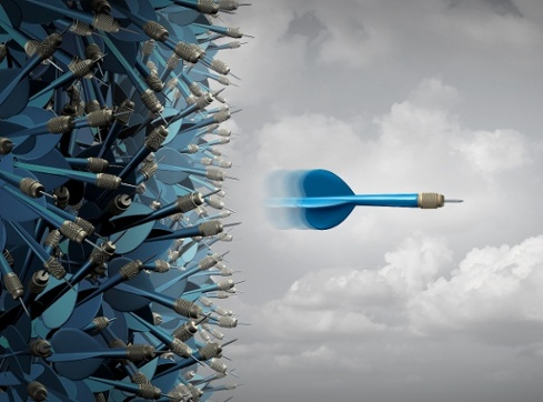 Startup Leadership: The Principle of Primary Focus