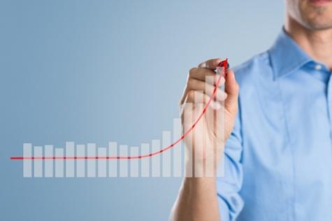3 Biggest SaaS Sales Tips to Impact My Career