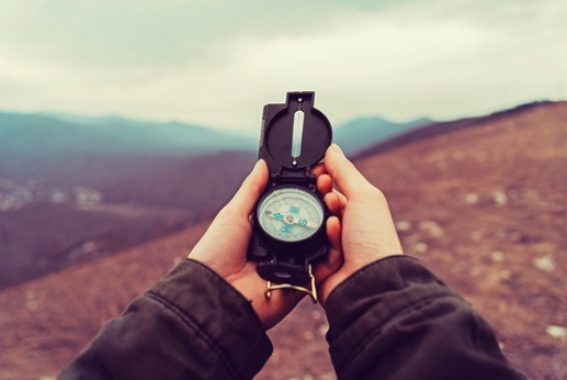 Navigating Decision Dynamics Along The Customer's Journey