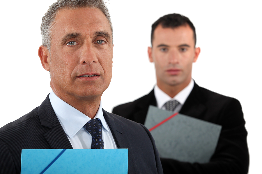 It's Not All About the C-Suite: Why SDRs Should Prospect Multiple Levels Within An Organization