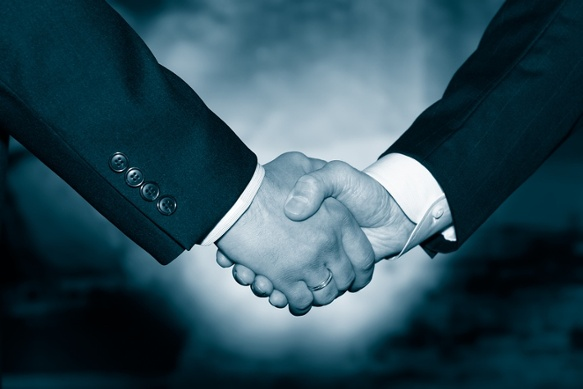 3 Things B2B Sales Can Learn from Relationship Marketing