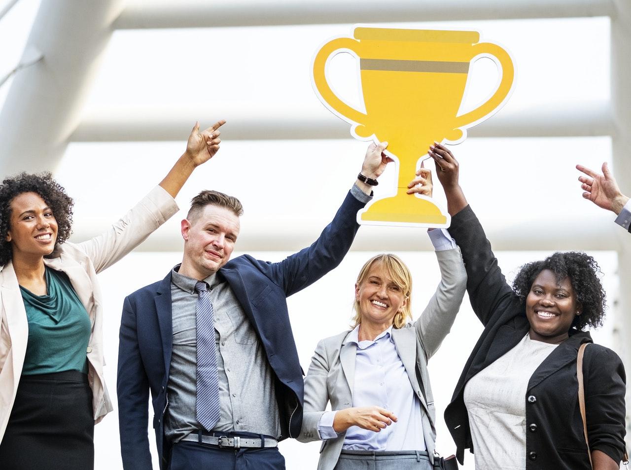 Effective Pre-sales Activities for the Win in B2B Sales