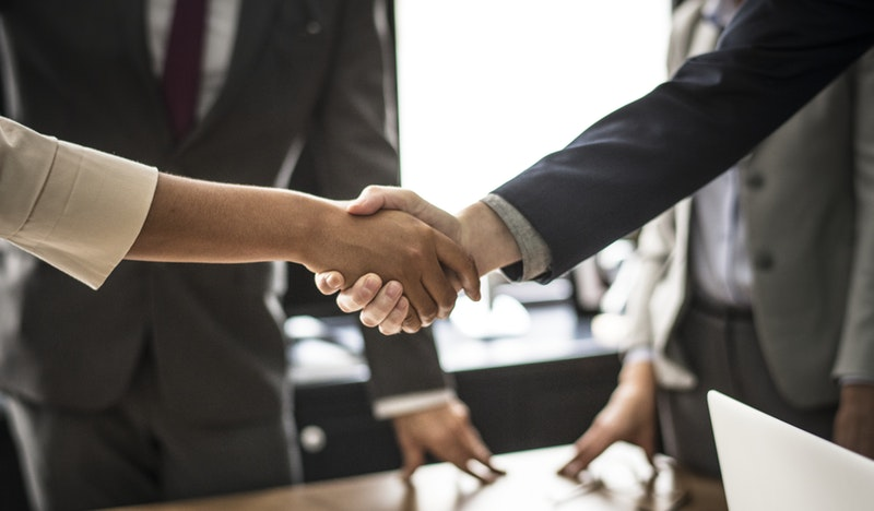 Four More Benefits to Sales and Marketing Alignment