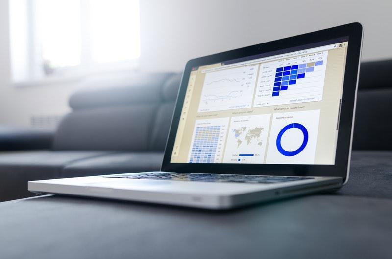 Monitoring Metrics to Analyze B2B Sales Video Effectiveness