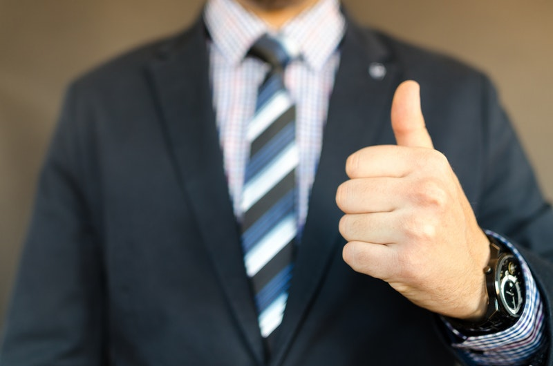 Best Practices for B2B Sales Enablement