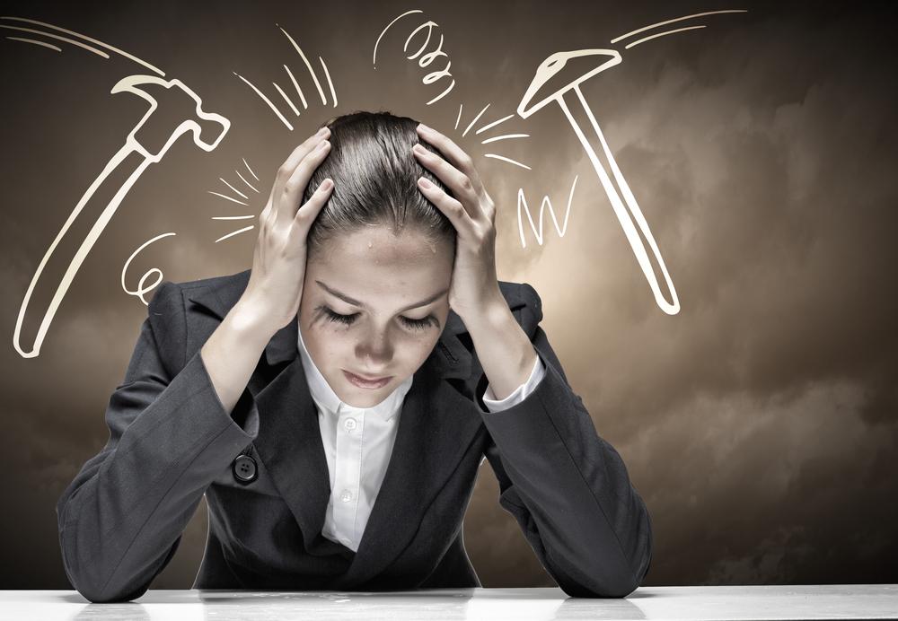 Erwerbsausfall - wie bin ich versichert?