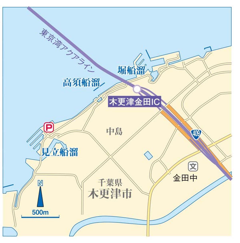 068-069sato_suzuki_cs6 (10)