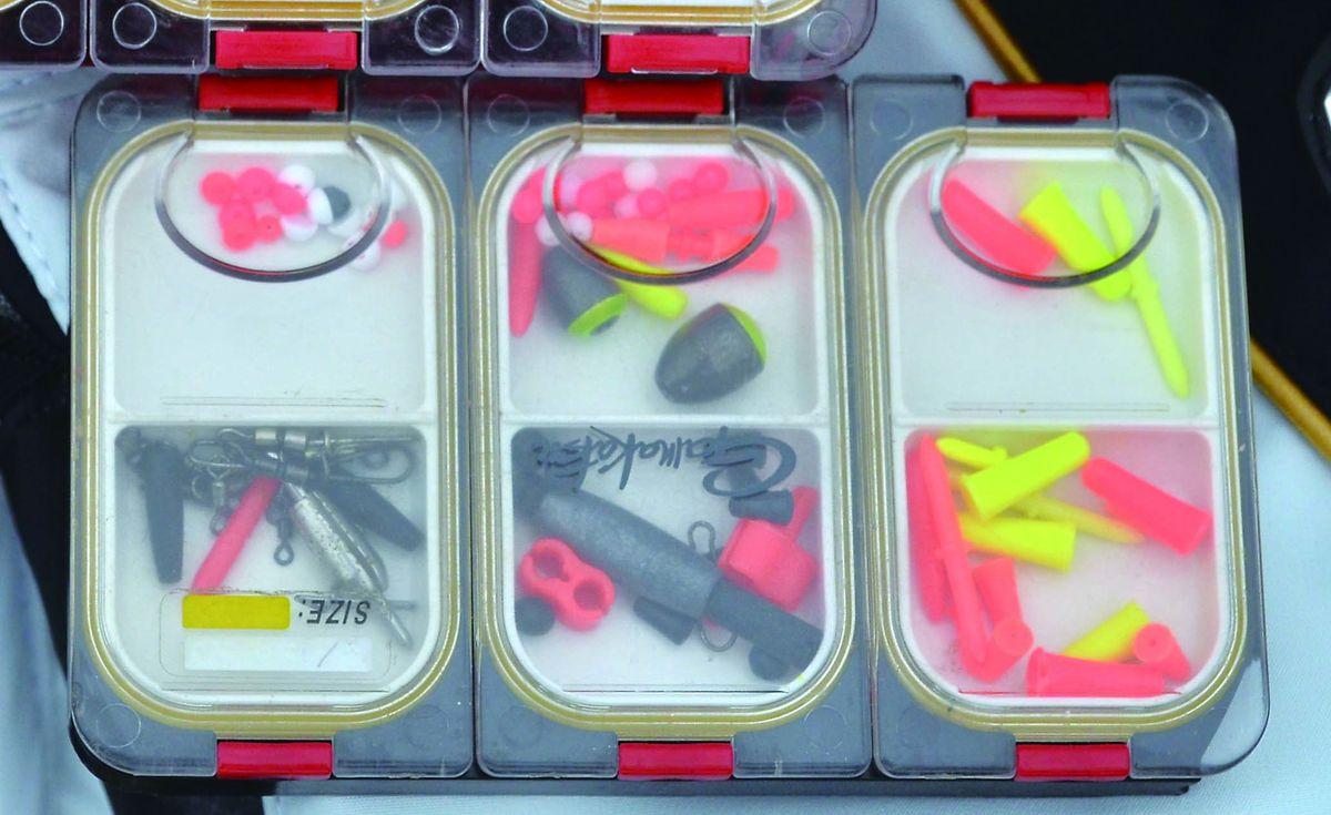 096-102-ukifukase-kihon2_cs6 (38)