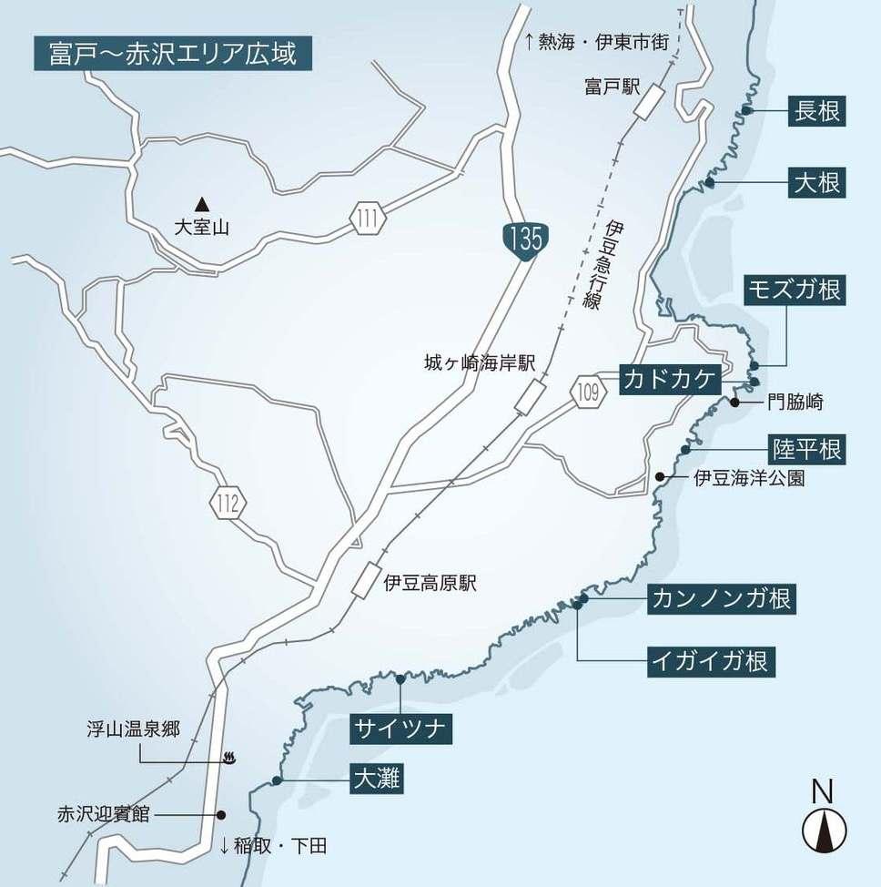 115-123_omomatsu-izu_cs3 (26)
