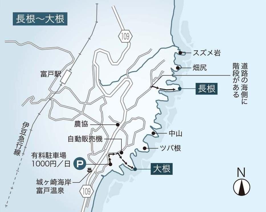 115-123_omomatsu-izu_cs3 (27)