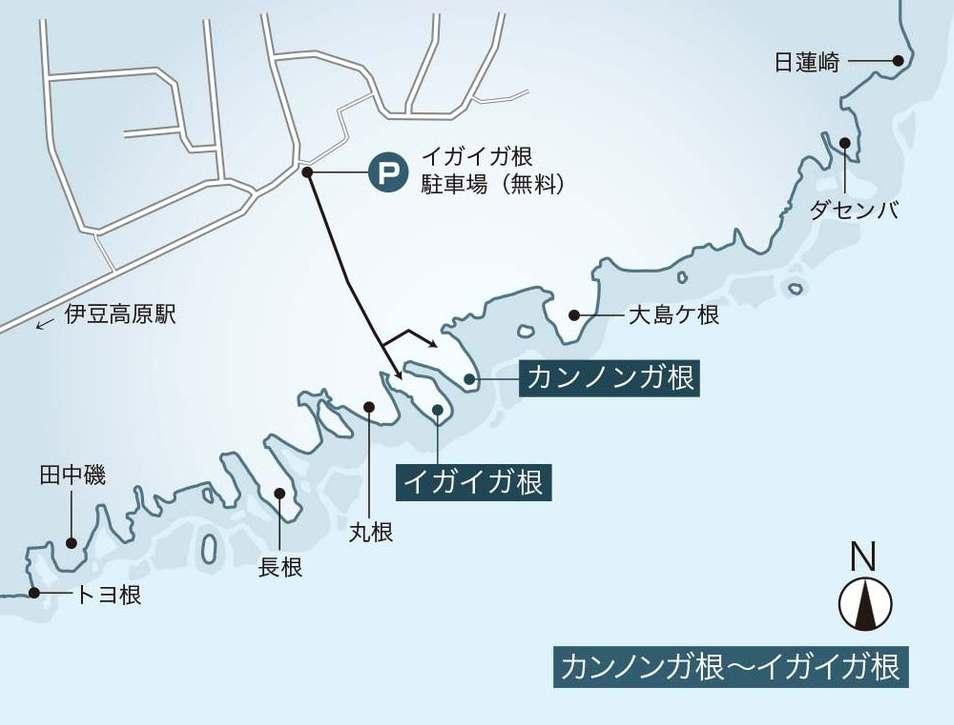 115-123_omomatsu-izu_cs3 (30)
