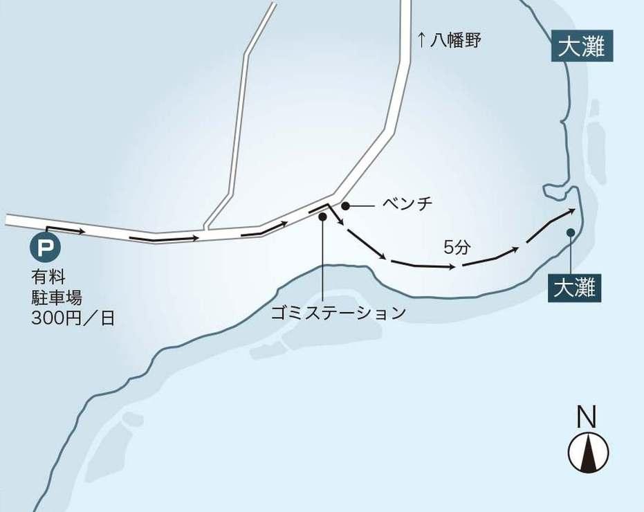 115-123_omomatsu-izu_cs3 (31)