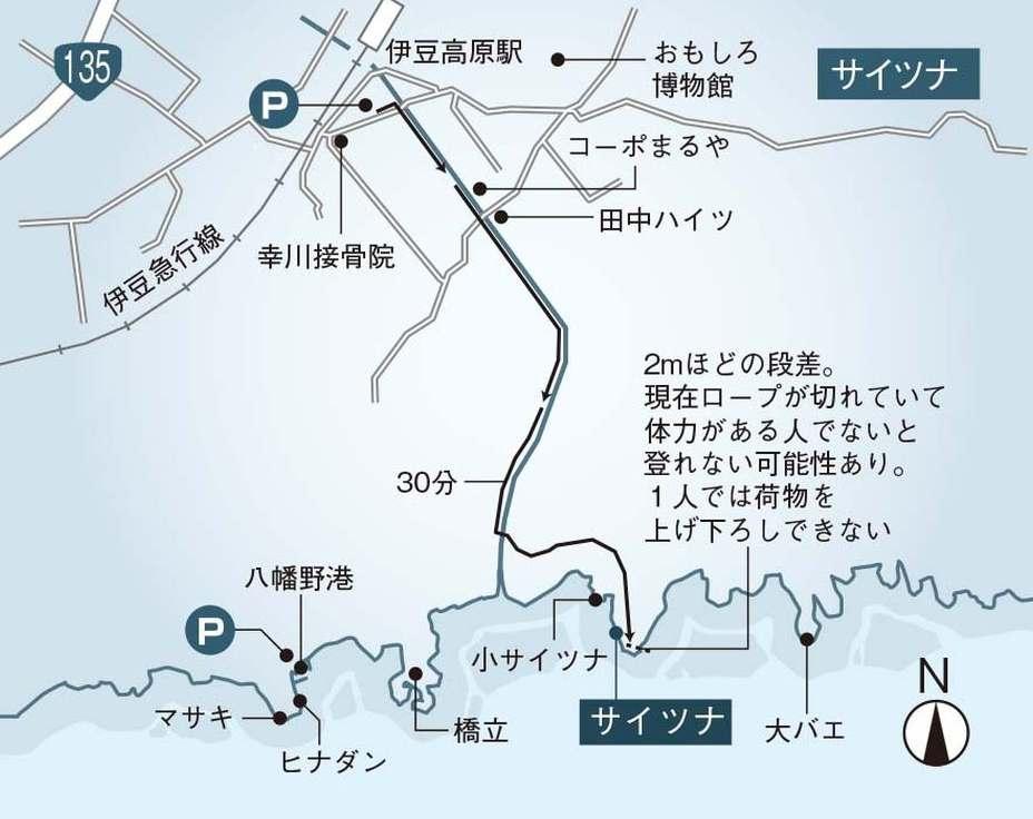 115-123_omomatsu-izu_cs3 (32)