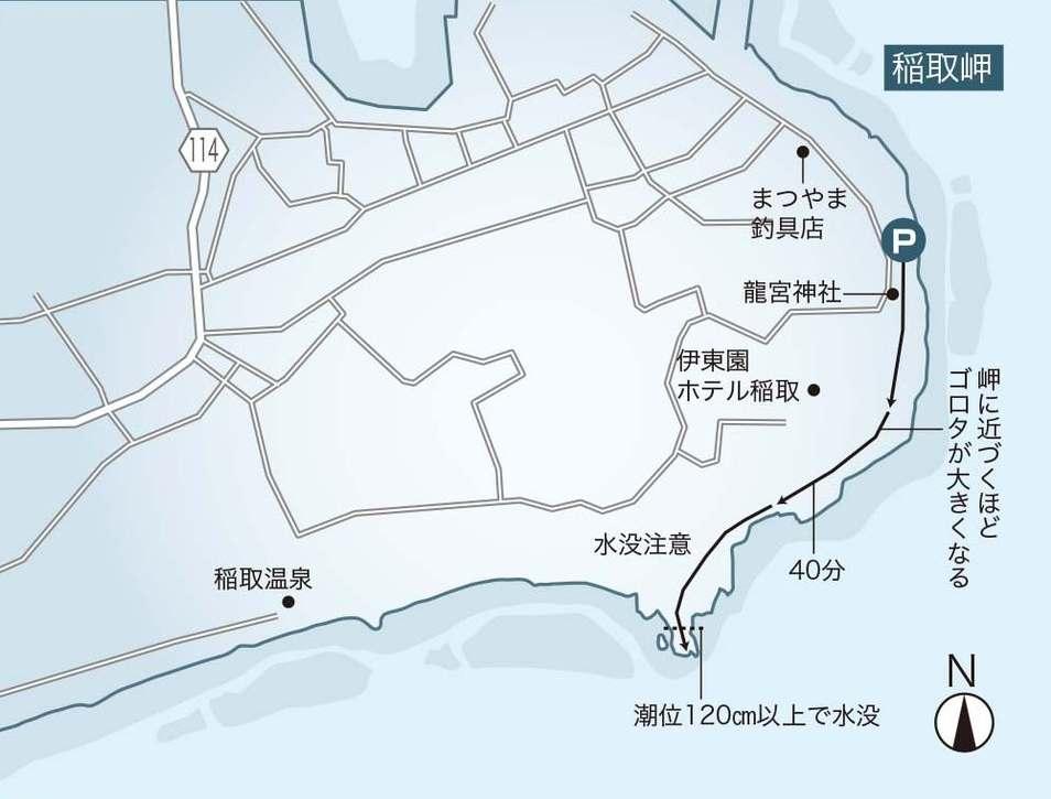 115-123_omomatsu-izu_cs3 (33)