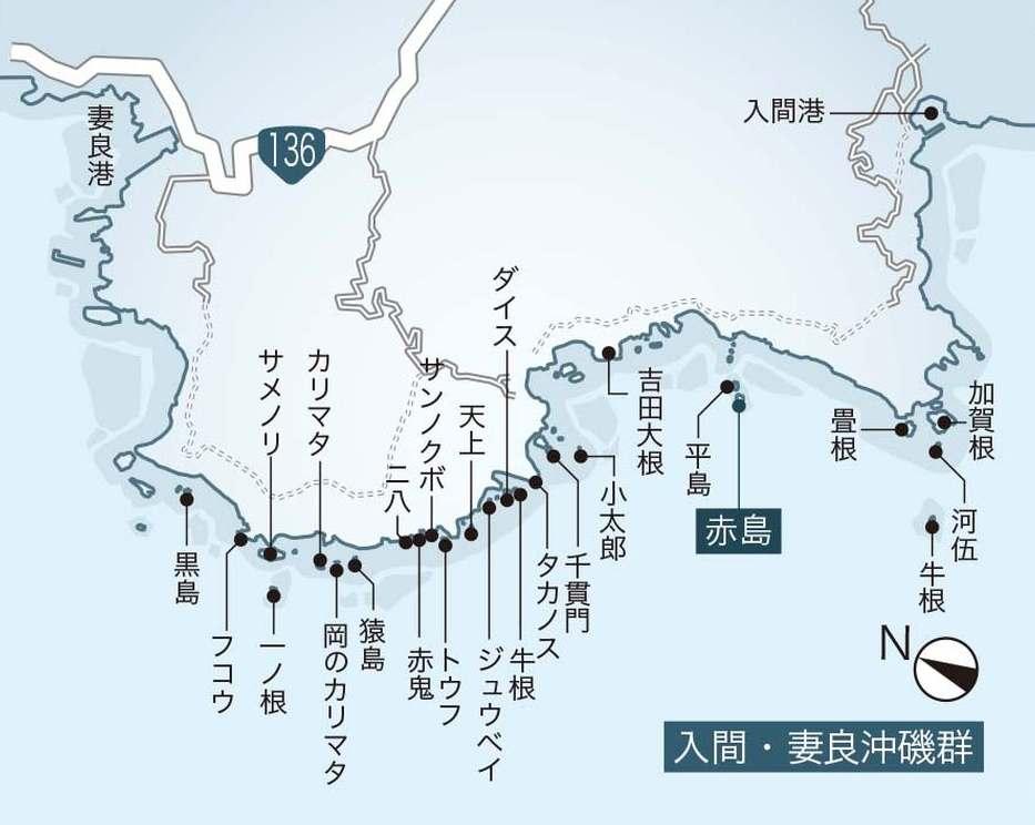 115-123_omomatsu-izu_cs3 (39)
