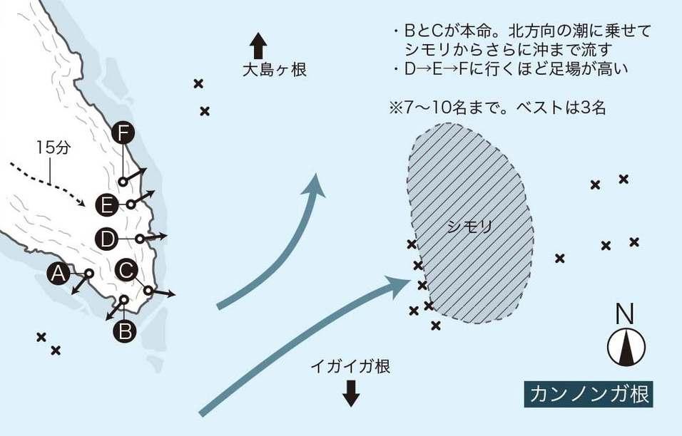 115-123_omomatsu-izu_cs3 (46)